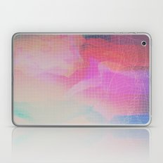 Glitch 09 Laptop & iPad Skin