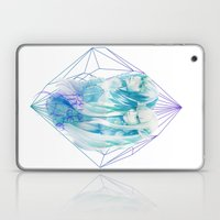 The Two Made One Laptop & iPad Skin