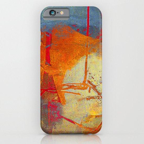 Gioco Del Bambino iPhone & iPod Case