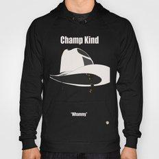 Champ Kind: Sports Hoody