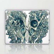 Lichen Laptop & iPad Skin