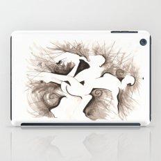 MOMENTO iPad Case