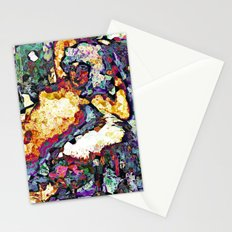 Follies Stationery Cards