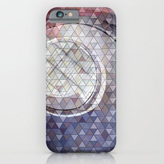 wishing well iPhone & iPod Case