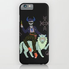 Witch Series: Demon iPhone 6s Slim Case