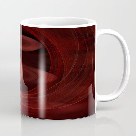 The Coming of Venus Mug