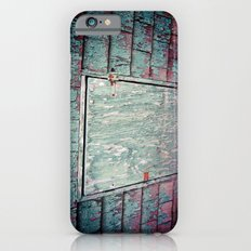 The Secret Door Slim Case iPhone 6s