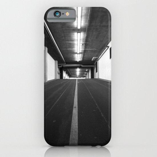 Exit iPhone & iPod Case