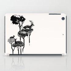 Deer to Dream iPad Case