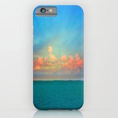Endless Horizon Slim Case iPhone 6s