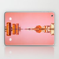 River Ayr Reflection Laptop & iPad Skin