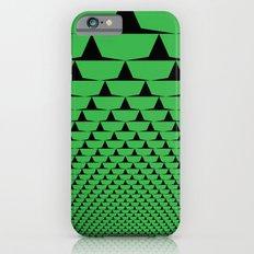 Horizon iPhone 6s Slim Case
