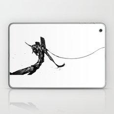 evahollow Laptop & iPad Skin