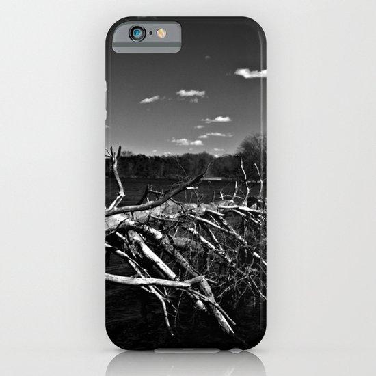 Obitus iPhone & iPod Case