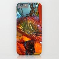 Beautiful Colors iPhone 6 Slim Case