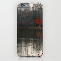 Before The Last Fall iPhone 6 Slim Case