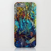 iPhone & iPod Case featuring :: Perhaps :: by :: GaleStorm Artworks ::