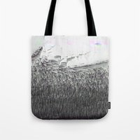 08-04-32 (.BMP Glitch) Tote Bag