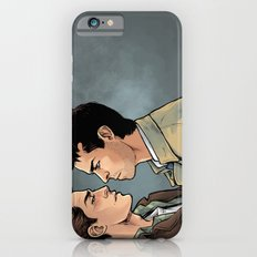 Profound Bond iPhone 6 Slim Case