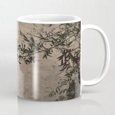 Oriental Breeze Mug