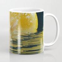 Lemony Good V.2  Mug
