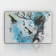 Chaos Thinking Laptop & iPad Skin