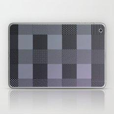 Yogi, Cool Ranch Laptop & iPad Skin