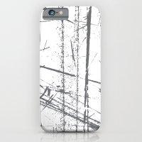 6a iPhone 6 Slim Case