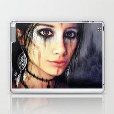 The Dreamcatcher  Laptop & iPad Skin