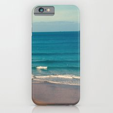 Tranquil Afternoon  iPhone 6 Slim Case