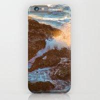 Pacifica Coast iPhone 6 Slim Case