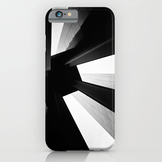 Bell Tower iPhone & iPod Case