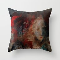 Last Of The Summer Wine;… Throw Pillow