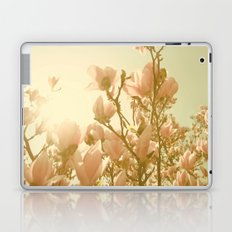 SUNDANCER Laptop & iPad Skin