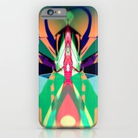 2011-09-05 00_16_12 iPhone 6 Slim Case