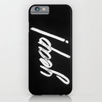 yeap! iPhone 6 Slim Case