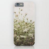 [fiori] iPhone 6 Slim Case