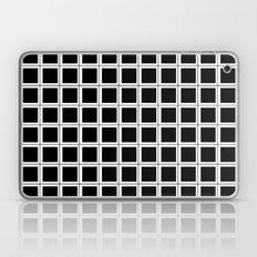 Box - think outside of it! Laptop & iPad Skin