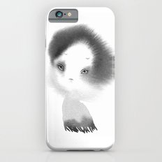 little gost iPhone 6 Slim Case