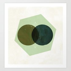 Fig. 3 Art Print