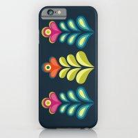 Betty's Garden iPhone 6 Slim Case