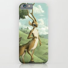 Protector iPhone 6 Slim Case