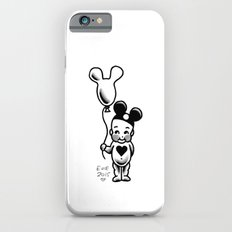 Balloon Kewp iPhone 6 Slim Case