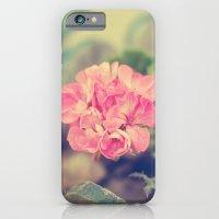 Allegria iPhone 6 Slim Case