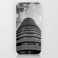 Keep Your Aim High (Bridgewater Place) iPhone 6s Slim Case