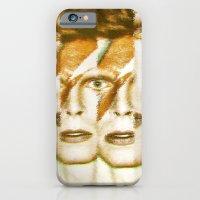 To Be Played At Maximum … iPhone 6 Slim Case