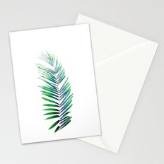 ELORAH Stationery Cards