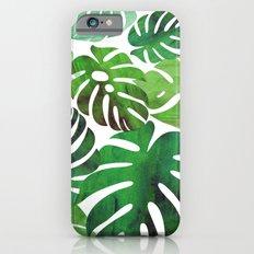 ATHEA Slim Case iPhone 6s