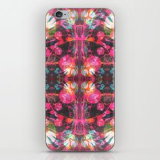 Regenerate iPhone & iPod Skin