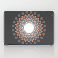 Project 8 iPad Case
